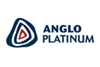 Anglo-Plat