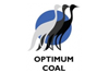 Optimum-Coal
